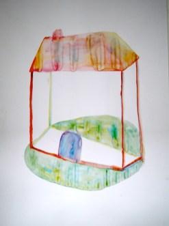 Design Luminy P1000680 Hippolyte Hentgen Intervenants invités  Hippolyte Hentgen dessin