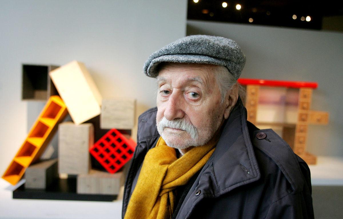 Design Luminy Ettore-Sottsass Ettore Sottsass – Sur la nature et les métropoles – 1991 Histoire du design Références Textes  Nature Ettore Sottsass