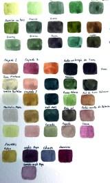 Design Luminy Jade-rousset-erasmus-2-11 Jade Rousset – École Massana – Barcelone Barcelone École Massana Séjours Erasmus Work in progress  Textile motif Massana Jade Rousset