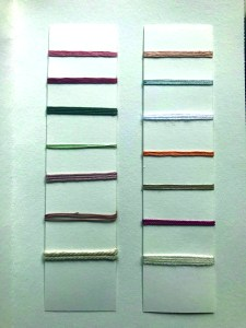 Design Luminy Jade-rousset-erasmus-2-25 Portfolio- Jade rousset erasmus    Design Marseille Enseignement Luminy Master Licence DNAP+Design DNA+Design DNSEP+Design Beaux-arts