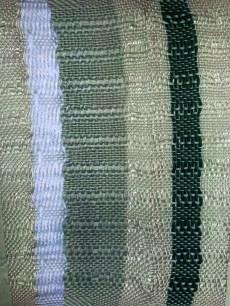 Design Luminy Jade-rousset-erasmus-2-28 Jade Rousset – École Massana – Barcelone Barcelone École Massana Séjours Erasmus Work in progress  Textile motif Massana Jade Rousset
