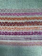 Design Luminy Jade-rousset-erasmus-2-29 Jade Rousset – École Massana – Barcelone Barcelone École Massana Séjours Erasmus Work in progress  Textile motif Massana Jade Rousset