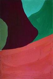 Design Luminy Jade-rousset-erasmus-2-4 Jade Rousset – École Massana – Barcelone Barcelone École Massana Séjours Erasmus Work in progress  Textile motif Massana Jade Rousset