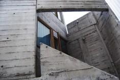 Design Luminy TOWER-HOUSE2 Lucie Evans-Trébuchet – TOKYO – Flânerie urbaine Séjours Erasmus Stages Work in progress  Lucie Evans-Trébuchet Japon