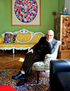Design Luminy Alessandro-Mendini Louna Ricci – Commentaires sur Alessandro Mendini Histoire du design Références Textes Work in progress  Louna Ricci Alessandro Mendini   Design Marseille Enseignement Luminy Master Licence DNAP+Design DNA+Design DNSEP+Design Beaux-arts