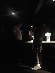 Design Luminy Abdelkrim-Benimam-Dnsep-2019-13 Abdelkrim Benimam – Dnsep 2019 Archives Diplômes Dnsep 2019  YannickVernet Tiphaine Kazi-Tani MathieuPeyroulet-Ghilini FrédériqueEntrialgo DelphineCoindet Abdelkrim Benimam   Design Marseille Enseignement Luminy Master Licence DNAP+Design DNA+Design DNSEP+Design Beaux-arts