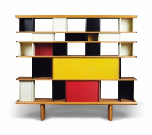 Design Luminy Bibliothèque-Mexique-1953-1-500x445 Test de validation – semestre 2 – 2019