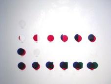 Design Luminy IMG_1025 Arnaud De Matteis – Dnsep 2019 Archives Diplômes Dnsep 2019  YannickVernet Tiphaine Kazi-Tani MathieuPeyroulet-Ghilini FrédériqueEntrialgo DelphineCoindet Arnaud de Mattéis