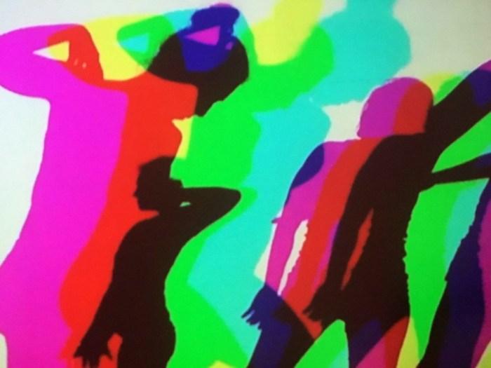 Design Luminy IMG_1037 Arnaud De Matteis – Dnsep 2019 Archives Diplômes Dnsep 2019  YannickVernet Tiphaine Kazi-Tani MathieuPeyroulet-Ghilini FrédériqueEntrialgo DelphineCoindet Arnaud de Mattéis