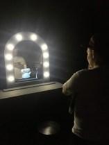 Design Luminy IMG_1333 Marianne Bazile – Dnsep 2019 Archives Diplômes Dnsep 2019  YannickVernet Tiphaine Kazi-Tani MathieuPeyroulet-Ghilini Marianne Bazile FrédériqueEntrialgo DelphineCoindet