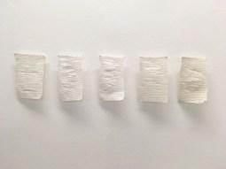 Design Luminy Jade-Rouset-Dnsep-2019-9 Jade Rousset – Dnsep 2019 Archives Diplômes Dnsep 2019  YannickVernet Tiphaine Kazi-Tani MathieuPeyroulet-Ghilini Jade Rousset FrédériqueEntrialgo DelphineCoindet