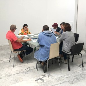 Design Luminy Julie-Menguy-Dnsep-2019-1 Julie Menguy – Dnsep 2019 Archives Diplômes Dnsep 2019  YannickVernet Tiphaine Kazi-Tani MathieuPeyroulet-Ghilini Julie Menguy FrédériqueEntrialgo DelphineCoindet   Design Marseille Enseignement Luminy Master Licence DNAP+Design DNA+Design DNSEP+Design Beaux-arts