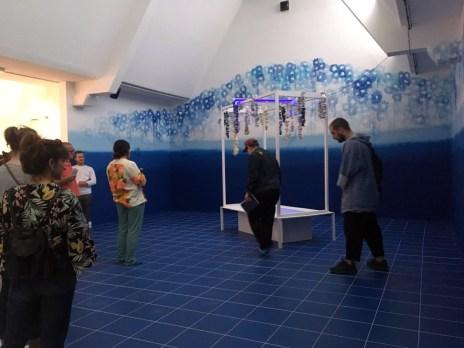 Design Luminy Julie-Menguy-Dnsep-2019-41 Julie Menguy – Dnsep 2019 Archives Diplômes Dnsep 2019  YannickVernet Tiphaine Kazi-Tani MathieuPeyroulet-Ghilini Julie Menguy FrédériqueEntrialgo DelphineCoindet   Design Marseille Enseignement Luminy Master Licence DNAP+Design DNA+Design DNSEP+Design Beaux-arts