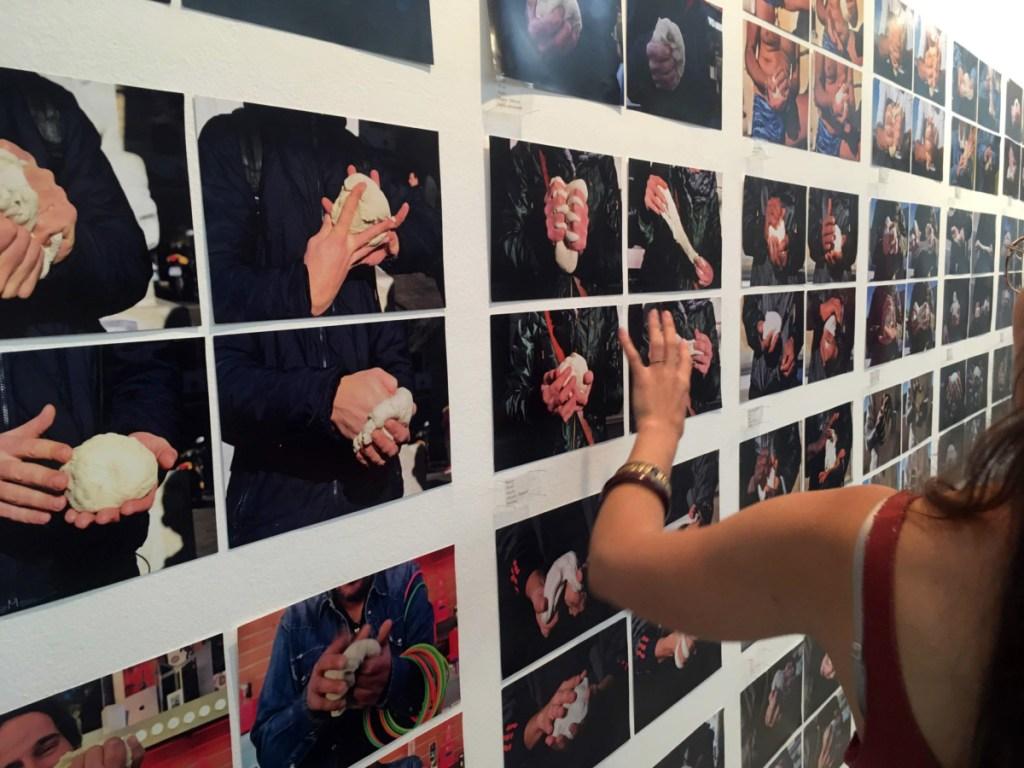 Design Luminy Laura-Krzesinski-Dnsep-2019-8 Laura Krzesinski – Dnsep 2019 Archives Diplômes Dnsep 2019  YannickVernet Tiphaine Kazi-Tani MathieuPeyroulet-Ghilini Laura Krzesinski FrédériqueEntrialgo DelphineCoindet   Design Marseille Enseignement Luminy Master Licence DNAP+Design DNA+Design DNSEP+Design Beaux-arts