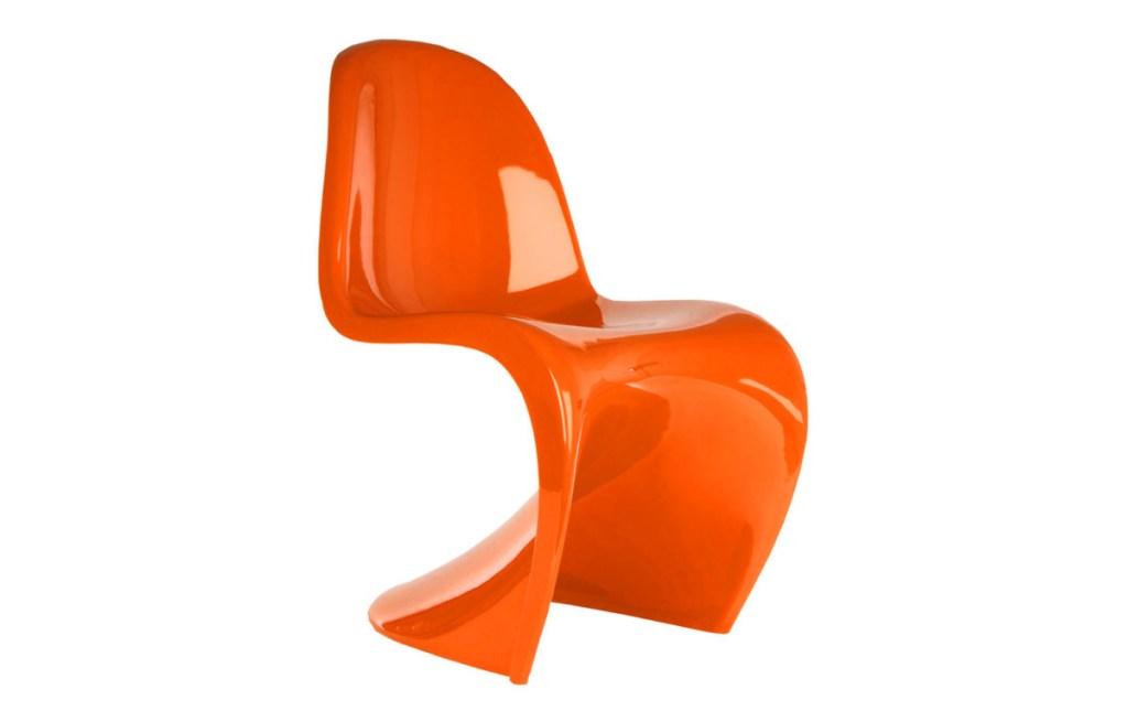 Design Luminy vitra_panton_chair_classic__37266.1440591296.1280.1280-1 Chaise Panton Histoire du design Icônes Références  Verner Panton   Design Marseille Enseignement Luminy Master Licence DNAP+Design DNA+Design DNSEP+Design Beaux-arts