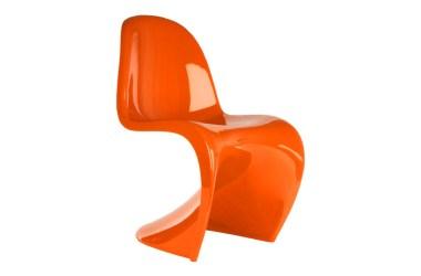 Design Luminy vitra_panton_chair_classic__37266.1440591296.1280.1280-1 Chaise Panton Icônes Références  Verner Panton   Design Marseille Enseignement Luminy Master Licence DNAP+Design DNA+Design DNSEP+Design Beaux-arts