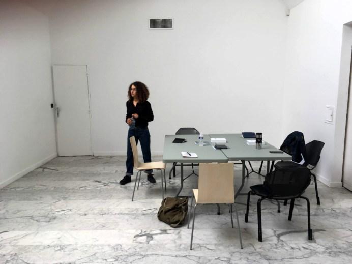 Design Luminy Manon-Gillet-2019-Dnsep-Design-1 Manon Gillet – Dnsep 2019 Archives Diplômes Dnsep 2019  Manon Gillet   Design Marseille Enseignement Luminy Master Licence DNAP+Design DNA+Design DNSEP+Design Beaux-arts