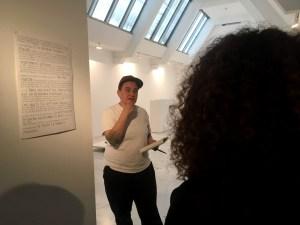 Design Luminy Manon-Gillet-2019-Dnsep-Design-12 Manon Gillet 2019 Dnsep Design 12