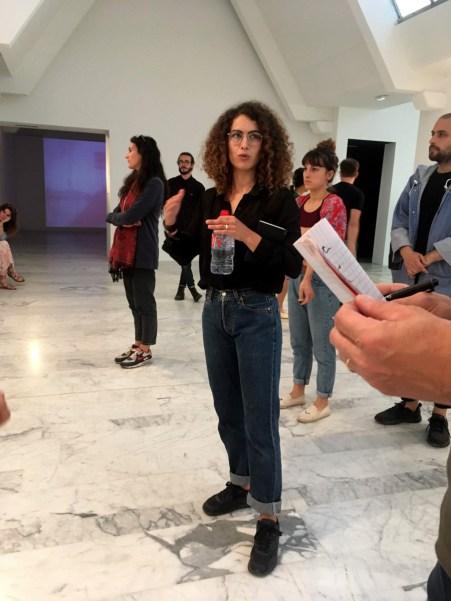 Design Luminy Manon-Gillet-2019-Dnsep-Design-14 Manon Gillet – Dnsep 2019 Archives Diplômes Dnsep 2019  Manon Gillet