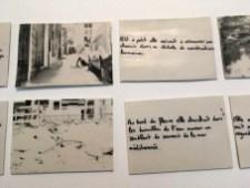 Design Luminy Manon-Gillet-2019-Dnsep-Design-23 Manon Gillet – Dnsep 2019 Archives Diplômes Dnsep 2019  Manon Gillet   Design Marseille Enseignement Luminy Master Licence DNAP+Design DNA+Design DNSEP+Design Beaux-arts