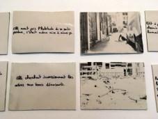 Design Luminy Manon-Gillet-2019-Dnsep-Design-24 Manon Gillet – Dnsep 2019 Archives Diplômes Dnsep 2019  Manon Gillet