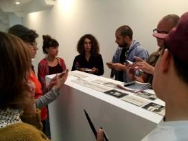 Design Luminy Manon-Gillet-2019-Dnsep-Design-26 Manon Gillet – Dnsep 2019 Archives Diplômes Dnsep 2019  Manon Gillet