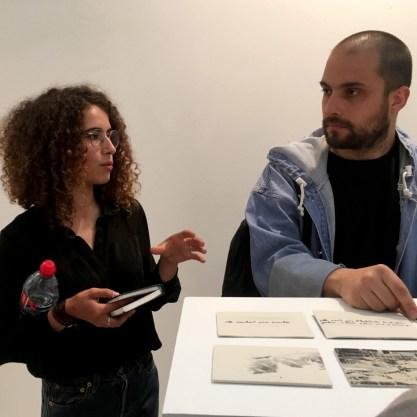 Design Luminy Manon-Gillet-2019-Dnsep-Design-27 Manon Gillet – Dnsep 2019 Archives Diplômes Dnsep 2019  Manon Gillet