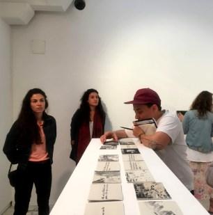Design Luminy Manon-Gillet-2019-Dnsep-Design-30 Manon Gillet – Dnsep 2019 Archives Diplômes Dnsep 2019  Manon Gillet