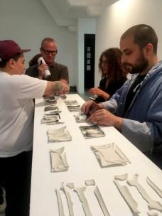 Design Luminy Manon-Gillet-2019-Dnsep-Design-33 Manon Gillet – Dnsep 2019 Archives Diplômes Dnsep 2019  Manon Gillet