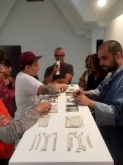 Design Luminy Manon-Gillet-2019-Dnsep-Design-34 Manon Gillet – Dnsep 2019 Archives Diplômes Dnsep 2019  Manon Gillet   Design Marseille Enseignement Luminy Master Licence DNAP+Design DNA+Design DNSEP+Design Beaux-arts