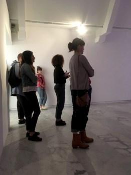 Design Luminy Manon-Gillet-2019-Dnsep-Design-9 Manon Gillet – Dnsep 2019 Archives Diplômes Dnsep 2019  Manon Gillet   Design Marseille Enseignement Luminy Master Licence DNAP+Design DNA+Design DNSEP+Design Beaux-arts