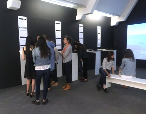 Design Luminy Zhang-Shuting-2019-Dnsep-Design-28 Zhang Shuting – Dnsep 2019 Archives Diplômes Dnsep 2019  Zhang ShuTing   Design Marseille Enseignement Luminy Master Licence DNAP+Design DNA+Design DNSEP+Design Beaux-arts