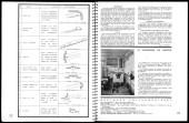 Design Luminy AA-1932-Villa-Cavroix-11 Robert Mallet-Stevens – La Villa Cavrois, Architecture d'Aujourd'hui, N° 8, nov 1932 Histoire du design Icônes Références Textes  Robert Mallet-Stevens