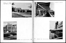 Design Luminy AA-1932-Villa-Cavroix-5 Robert Mallet-Stevens – La Villa Cavrois, Architecture d'Aujourd'hui, N° 8, nov 1932 Histoire du design Icônes Références Textes  Robert Mallet-Stevens   Design Marseille Enseignement Luminy Master Licence DNAP+Design DNA+Design DNSEP+Design Beaux-arts