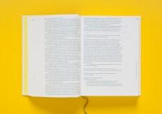 Design Luminy Alexandra-Midal-Design-Anthologie-4 Pour en finir avec le meuble d'artiste – Mart Stam – 1928 Histoire du design Références Textes  Weißenhof Rationalisation préfabrication Mart Stam