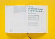 Design Luminy Alexandra-Midal-Design-Anthologie-5 Pour en finir avec le meuble d'artiste – Mart Stam – 1928 Histoire du design Références Textes  Weißenhof Rationalisation préfabrication Mart Stam
