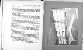 Design Luminy Feuillet-arts-3 Les laques de Miss Eileen Gray - Elisabeth de Clermont-Tonnerre Histoire du design Références Textes  Eileen Gray