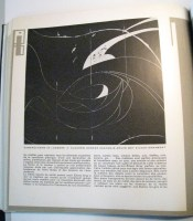 Design Luminy IMG_2543 L'art d'Eileen Gray, par Jean Badovici, Architecte – Wendigen 1924 Histoire du design Références Textes  Wendingen Jean Badovici Eileen Gray