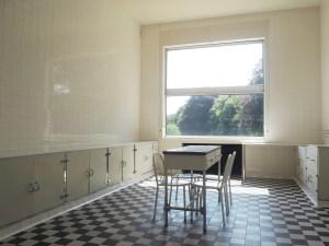 """Design Luminy WINKDECO_VILLA-CAVROIS_32-300x225 Robert Mallet-Stevens – """"Ô femme, qui donc es-tu? Et ta maison ?"""" Histoire du design Références Textes  Robert Mallet-Stevens"""