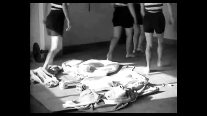 Design Luminy maxresdefault Les mystères du château du dé – Man Ray, 1929 Histoire du design Références  Villa Noailles Robert Mallet-Stevens Man Ray