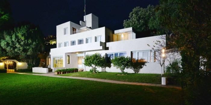 Design Luminy villa-noailles-hyeres-tpm Robert Mallet-Stevens – Chronologie Villa Noailles Chronologies Histoire du design Références  Villa Noailles Robert Mallet-Stevens