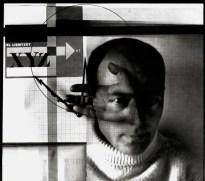 Design Luminy Lissitzky_El_1924_The_Constructor_printed_1985 Proun Raum (1923) - El Lissitzky (1890-1941) Histoire du design Références  Proun Raum Proun El Lissitsky Constructivisme