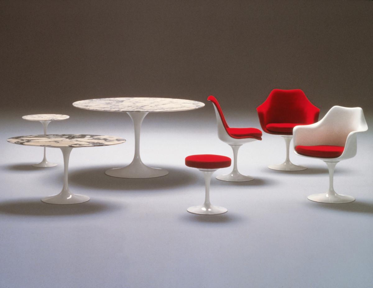 Design Luminy serie-tulipe-saarinen2_21621734936_o Aperçu rapide