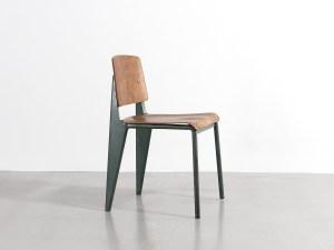 Design Luminy jean-prouve-chaise-n4-1-300x225 Jean Prouvé 1901–1984 – Biographie Histoire du design Icônes Références  Jean Prouvé