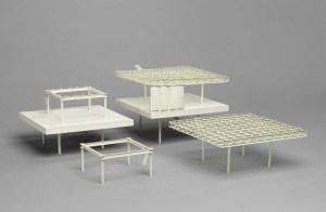 Design Luminy thumb_large-300x196 Jean Prouvé 1901–1984 – Biographie Histoire du design Icônes Références  Jean Prouvé
