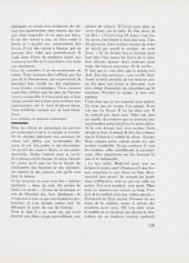 Design Luminy Tekhne-Loos-1931-8 Céramique, 1904 – Adolf Loos (1870-1933) Références Textes  ornement décor Adolf Loos