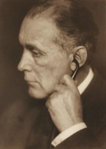 Design Luminy Trude-Fleischmann-214x300 Céramique, 1904 – Adolf Loos (1870-1933) Références Textes  ornement décor Adolf Loos
