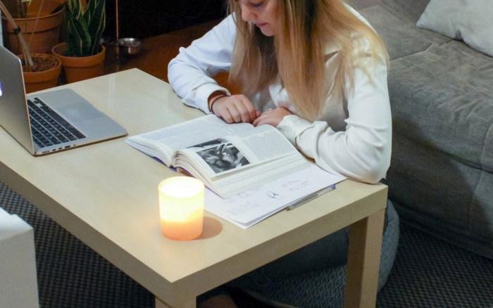 Design Luminy Capture-d'écran-2020-08-03-à-16.16.14 Respirez… – Blanche Becker – Mémoire de Dnsep 2020 Archives Diplômes Dnsep 2020 – Mémoires Mémoire Dnsep  mémoire Blanche Becker