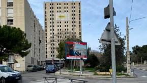 Design Luminy Aseel-Kraedi-0 Aseel Kraedi – Les Banlieues – Mémoire Dnsep 2020 Archives Diplômes Dnsep 2020 – Mémoires Mémoire Dnsep  Hard French Aseel Kraedi