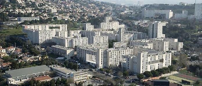 Design Luminy Aseel-Kraedi-2 Aseel Kraedi – Les Banlieues – Mémoire Dnsep 2020 Archives Diplômes Dnsep 2020 – Mémoires Mémoire Dnsep  Hard French Aseel Kraedi